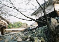 元太鼓櫓 - ティダぬファの雑記帳