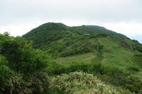 No  152  渓流コースで下山(那岐山復路) - カメラをもってぶらぶら散歩中