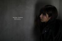 高田 世莉菜【Photo Studio Ray  倉庫】 - taka-c's ふぉとらいふ Season2