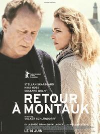 「男と女、モントーク岬で」 - ヨーロッパ映画を観よう!