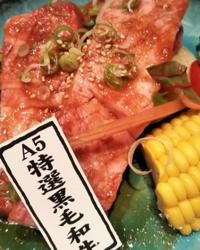 EEL Products 砂浜デニム INDIGO - 【Tapir Diary】神戸のセレクトショップ『タピア』のブログです