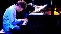 斎藤タカヤくんの誕生日 #ピアニスト #takayasaito #ベーシスト #小泉哲夫 #キューバ料理 #東京 #広尾 #誕生日 #キューバ音楽 #モヒート #キューバサンド - マコト日記