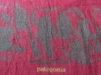 パタゴニアのTシャツ・其ノ十一 - Questionable&MCCC