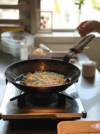 我が家のお教室ジョン&ピョンス - 今日も食べようキムチっ子クラブ(料理研究家 結城奈佳の韓国料理教室)