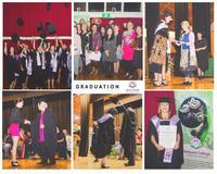 ーWellpark Collegeー新校舎でヨガを学ぶ♬ - ニュージーランド留学とワーホリな情報