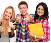 DominionでIELTSコースの学生が快挙! - ニュージーランド留学とワーホリな情報