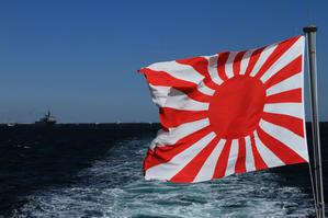 皇族も日本国民も大変 - ナルズさんの皇室が復活するまで