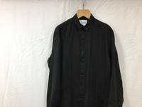 AUGUSTE-PRESENTATION Pajama Look - Lapel/Blog