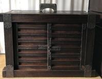 6/22 古家具・古道具、届きました - 古道具 ツバクラ