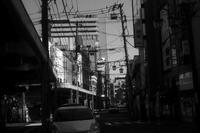 kaléidoscope dans mes yeux 2018 駅前万代口 #06 - Yoshi-A の写真の楽しみ