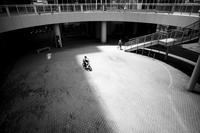 kaléidoscope dans mes yeux 2018 駅南 #11 - Yoshi-A の写真の楽しみ