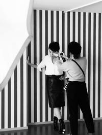 madameH Closet「レザースカート」本日受付終了!お忘れなく - ケチケチ贅沢日記