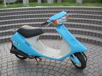 DJ-1ご成約♪ - 大阪府泉佐野市 Bike Shop SINZEN バイクショップ シンゼン 色々ブログ