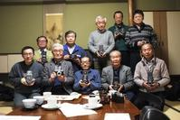 福島クラシックカメラクラブ です - 福島クラシックカメラクラブ