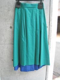 パシオーネ×STORYコラボスカート・・・ - BON-GOUT  blog