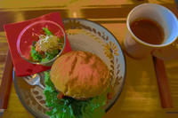 京都三条会商店街 -Cafe Phalam(中編)- - MEMORY OF KYOTOLIFE
