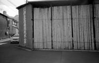 材木屋の角 - そぞろ歩きの記憶