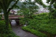 駆け足で巡る新潟県南魚沼郡 その1~越後湯沢温泉 湯沢ホテル - 「趣味はウォーキングでは無い」