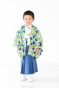 3歳だって - photo studio コトノハ