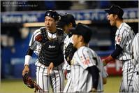 2018全日本大学野球BUDAI対KYUSHU(後) - すべては夏のためにⅡ