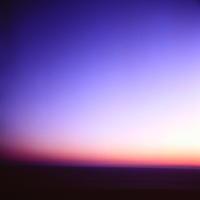「秘めつづけてこそ」 - 光と彩に、あいに。