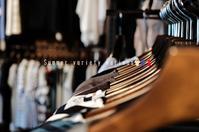 """Today's Summer variety various👕👖👗...6/23sat"" - SHOP ◆ The Spiralという館~カフェとインポート雑貨のある次世代型セレクトショップ~"