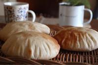 パン教室7月募集するレッスンのご案内です。 - 横浜パン教室tocotoco〜ワンランク上のパン作り〜