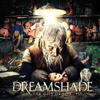 Dreamshade 2nd - Hepatic Disorder