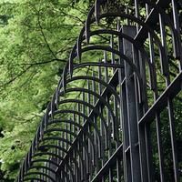 半蔵門からグルっと回って麹町散歩18.05.19 15:40 - スナップ寅さんの「日々是口実」