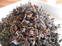 茶葉の味わいを生かす@煮茶梅2019④ - Tea Wave  ~幸せの波動を感じて~
