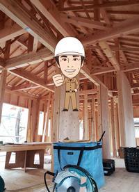 打ち合わせ - 西村電気商会|東近江市|元気に電気!