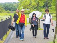 雨の名古屋6月23日(土)6444 - from our Diary. MASH  「写真は楽しく!」