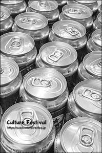 楽しい文化祭 - すずちゃんのカメラ!かめら!camera!