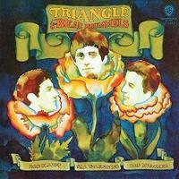 The Beau Brummels 「Triangle」 (1967) - 音楽の杜