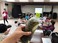 昆布のうま味で口腔乾燥症(ドライマウス)予防 - 札幌北区の歯科医院【北32条歯科クリニック】のブログ
