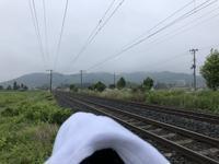 やってもうたぁ~~!悲劇のカシオペア紀行撮影記 - 8001列車の旅と撮影記録