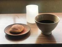 W杯が面白い - SHIRAFUJI-BLOG