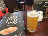 CO2が足りない! ビールが作れない!がイギリスを襲う - イギリスの食、イギリスの料理&菓子