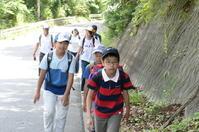 16 6月アウトドアクラブ - 和歌山YMCA blog