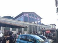 ナポリの老舗ピッツェリアがフィレンツェに進出 - フィレンツェのガイド なぎさの便り
