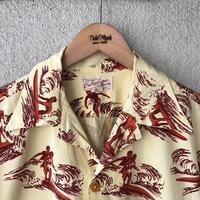 Aloha Shirt - TideMark(タイドマーク) Vintage&ImportClothing