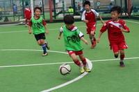 アカデミーコーチ来日!! - Perugia Calcio Japan Official School Blog