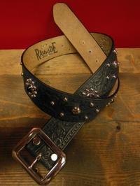 RAWHIDE Lot-145 - ROCK-A-HULA Vintage Clothing Blog