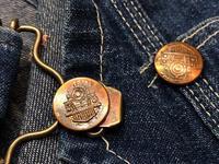 6月27日(水)大阪店Vintage入荷日!!#1 Work編!HEAD LIGHT DenimOverAll&NOS DenimPainter!!(大阪アメ村店) - magnets vintage clothing コダワリがある大人の為に。