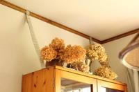 わが家の耐震対策 - キラキラのある日々