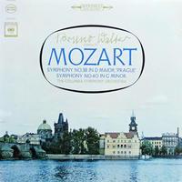 モーツァルト/交響曲第38番ニ長調K.504「プラハ」 - just beside you Ⅱ