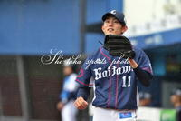 西武ライオンズ今井達也 - SHI-TAKA   ~SPORTS PHOTO~