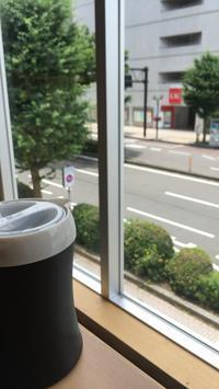 麺バルプライド - Toyama memo