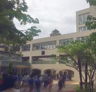 N塾 志望校判定テストのハナシ - もるもってぃ家の中学受験ぶろぐin東海地方