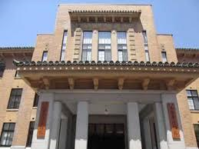 夏休みの課題の材料として、甲府の研究のおすすめ・甲府の名所をめぐる山梨歴史ツアー - Hotel Naito ブログ 「いいじゃん♪ 山梨」